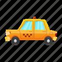 auto, car, service, taxi, transport, transportation, vehicle