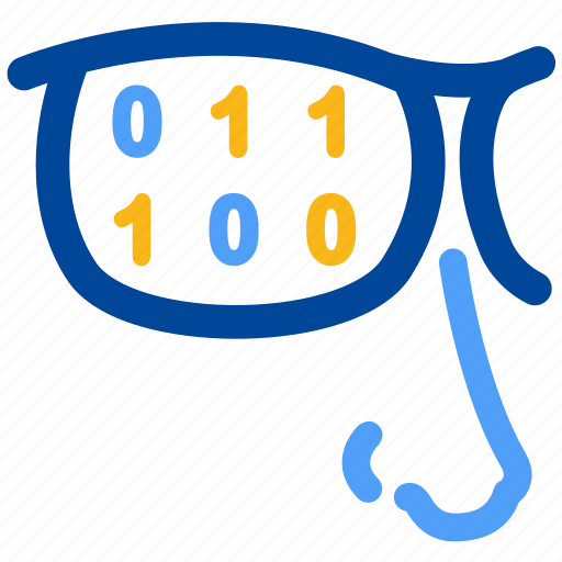 analysis, analyst, analytics, analyze, coding, compose, visualizations icon