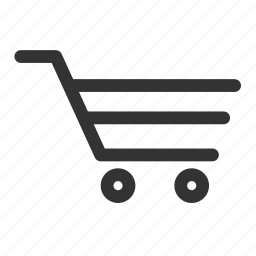 cart, ecommerce, market, marketing, purchase, shop, shopping icon