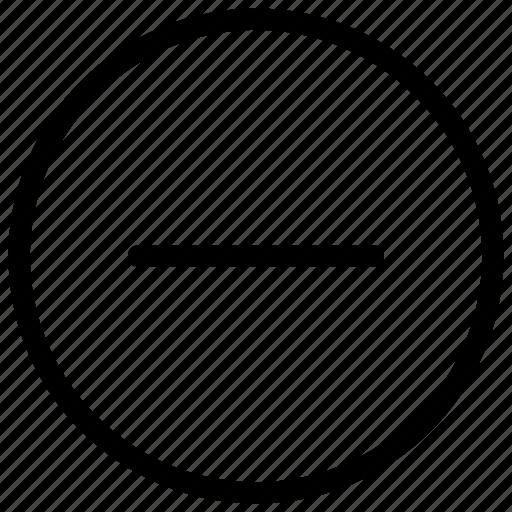 ancient, dash, delete icon