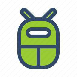 android, app, device, interface icon