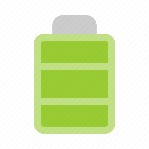 android, app, battery, device, interface icon