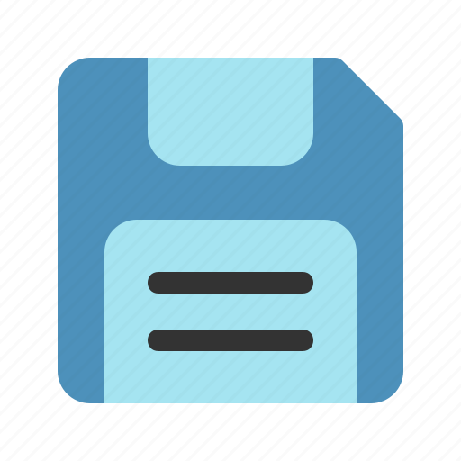 android, app, backup, device, interface icon