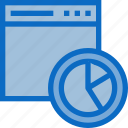 design, icon, internet, page, seo, template, web, website icon