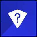 help, support, faq, question, faqs, guide