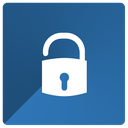 lock, secure, unlocked icon
