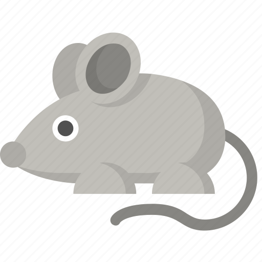 animal, furry, mice, mouse, rat, rodent, sneaky icon