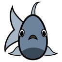 animal, fish, fishes, icon, peixe icon