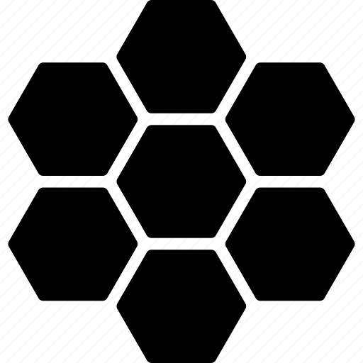 Hexagon Pattern Photoshop Png | www.imgkid.com - The Image ...