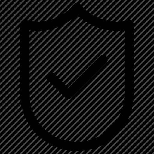 antivirus, scure, scurity, shield icon