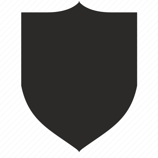 antivirus, guard, protect, protection, safety icon