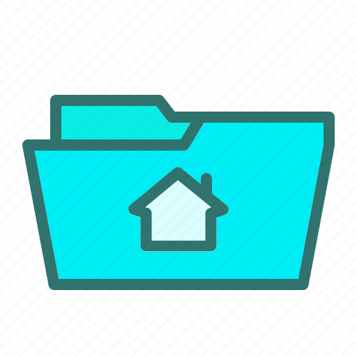 Business, internet, page, project, property, web, website icon - Download on Iconfinder