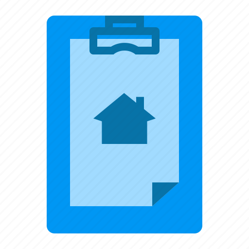 business, internet, page, project, property, web, website icon