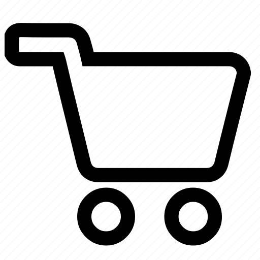 basket, buy, cart, check, ic, purchase, shop icon