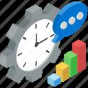 agile methodology, software development, agile analytics, agile development, agile process icon