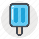 candy, ice cream, ice cream juice, ice lolly, juicy, summer, sweet icon