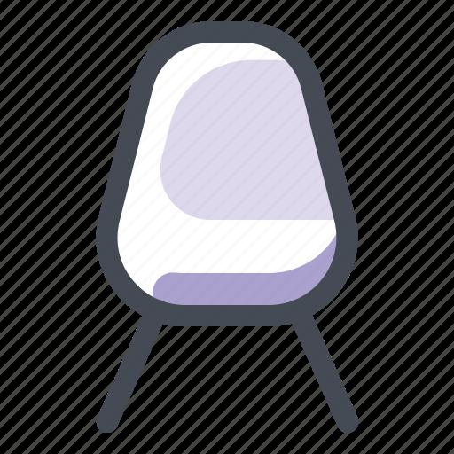 chair, decor, design, furniture, household, interior, style icon