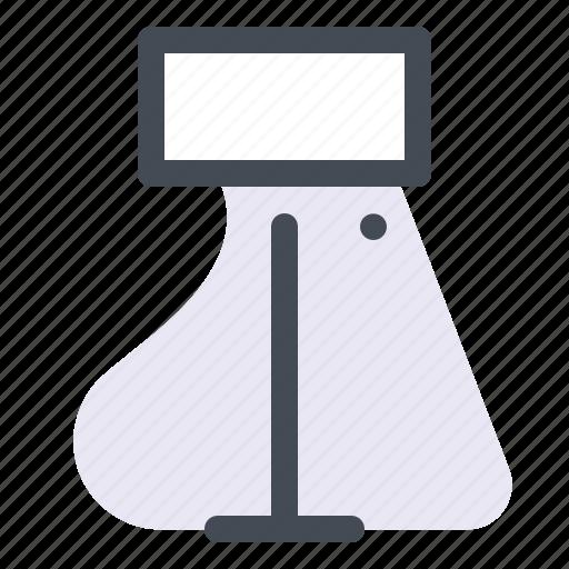 decor, design, floor lamp, furniture, interior, lamp, light icon