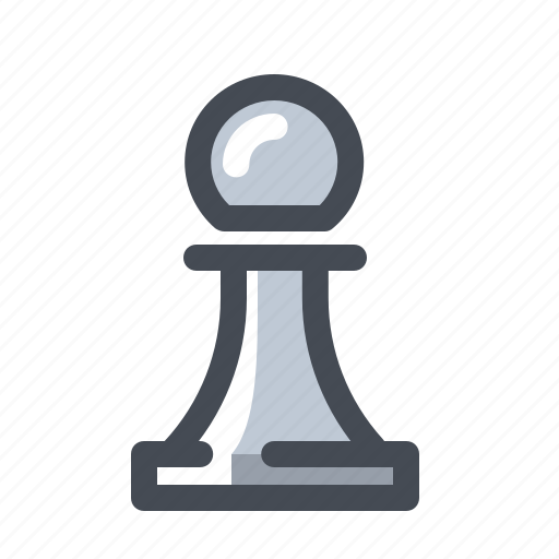 championship, chess, competition, game, mind, play, thinking icon