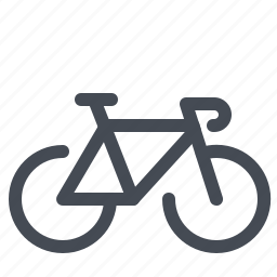 bicycle, championship, cycling, ride, sport, tour, vehicle icon