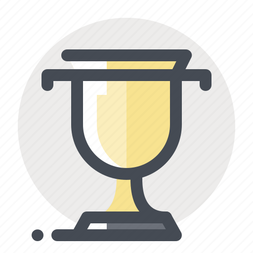 award, championship, competition, prize, trophy, victory, winner icon