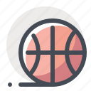 ball, basketball, championship, game, nba, play, sport icon