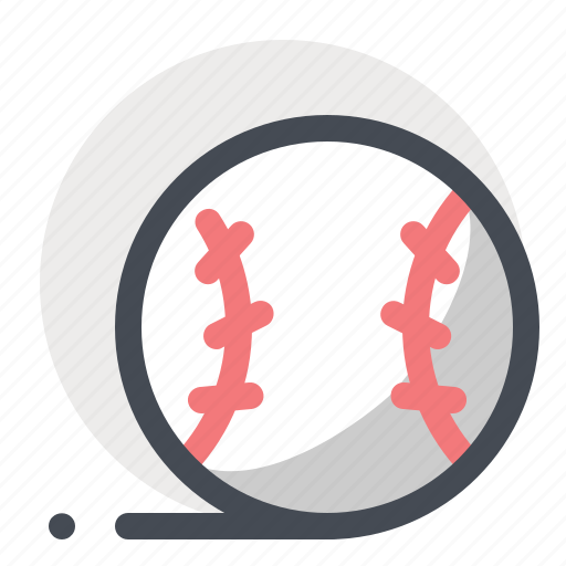 baseball, championship, competition, cricket, game, play, sport icon