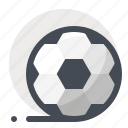 ball, championship, competition, fifa, football, play, sport icon