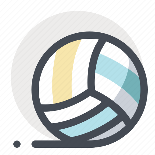 ball, beach, championship, net, sport, volleyball, woman icon