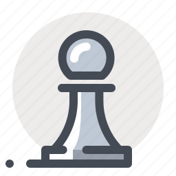 brain, championship, chess, game, mind, sport, thinking icon