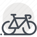 bicycle, competition, cycle, game, ride, sport, tour icon