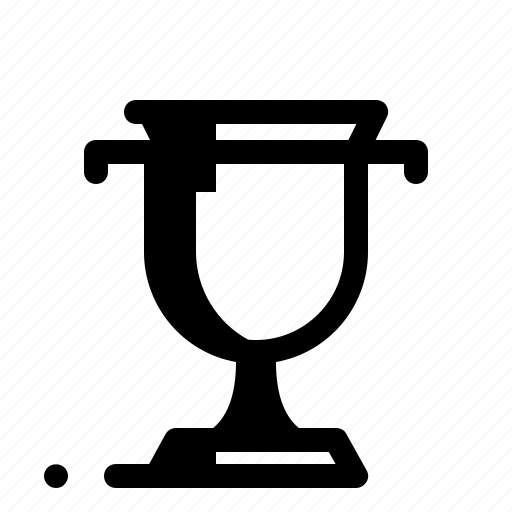 award, championship, competition, game, medal, trophy, winner icon