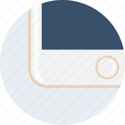 apple, home, id, iphone7, plus, touch icon