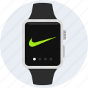 apple, edition, gadget, iwatch, nike, smartwatch, watch