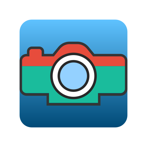 App, application, interface, program, software, ui icon - Free download