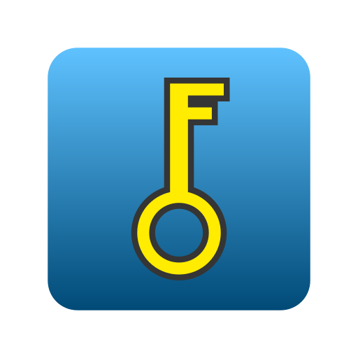 app, application, interface, program, software, ui icon