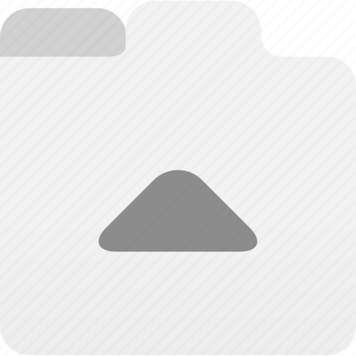 bookmark page, interface, label, user interface icon