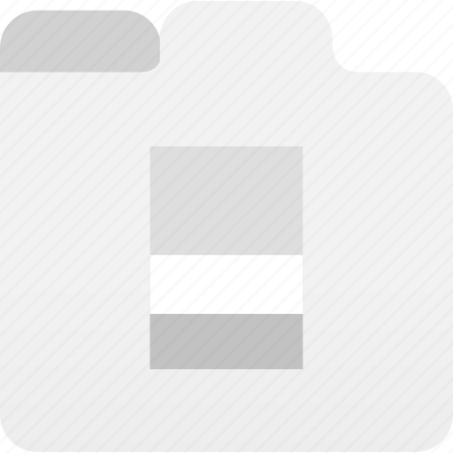 options, parameter, setting icon