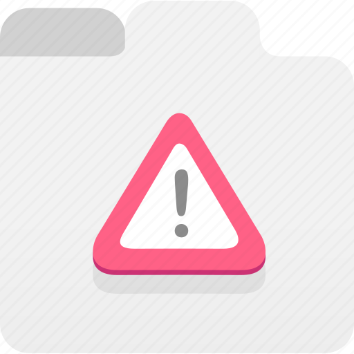 bookmark page, browser, interface, label, user interface, warning icon