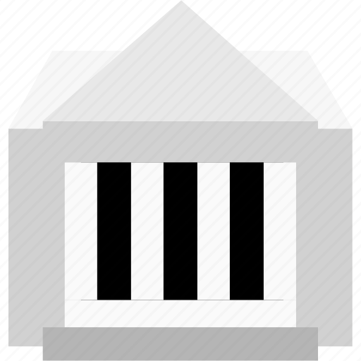 bank, banking, finance, financial, funds icon