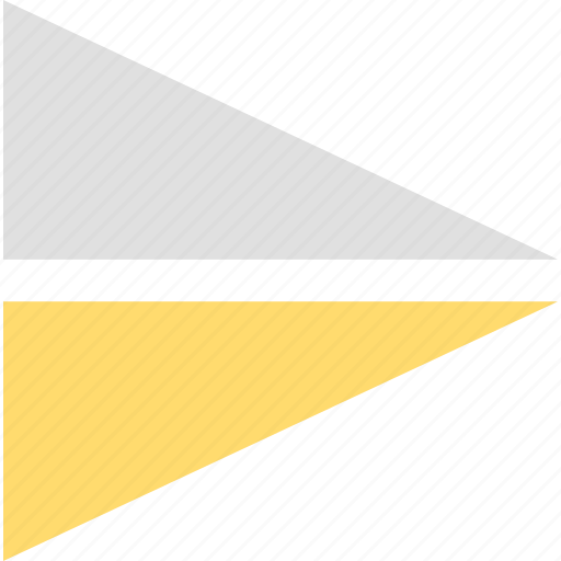 flip, horizontal, vertical icon