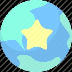 bookmark, favorite, favorites, favorites site icon