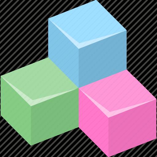object, objects, registry icon