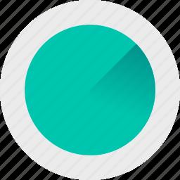 radar, scan, scanner, search icon
