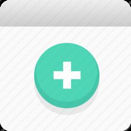 app, application, layout, panel, ui, ux, window icon