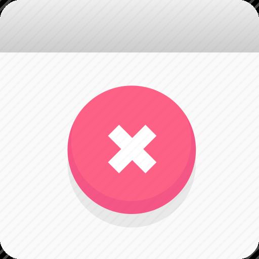 interface, layout, panel, ui, ux, window icon