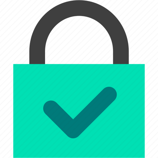 lock, password, privacy, protection, safety, security, ssl icon