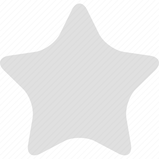 favorites, favourite, like, rate, rating, star icon