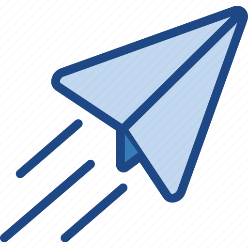 email, envelope, mail, message, send, submit icon