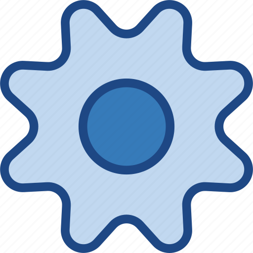 gear, options, preferences, setting, settings icon
